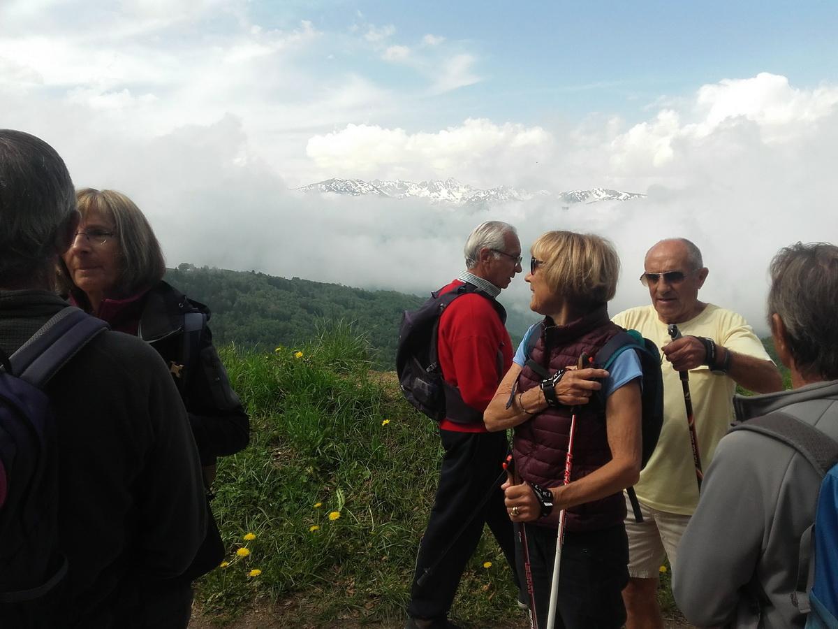 Col du Chioula 05