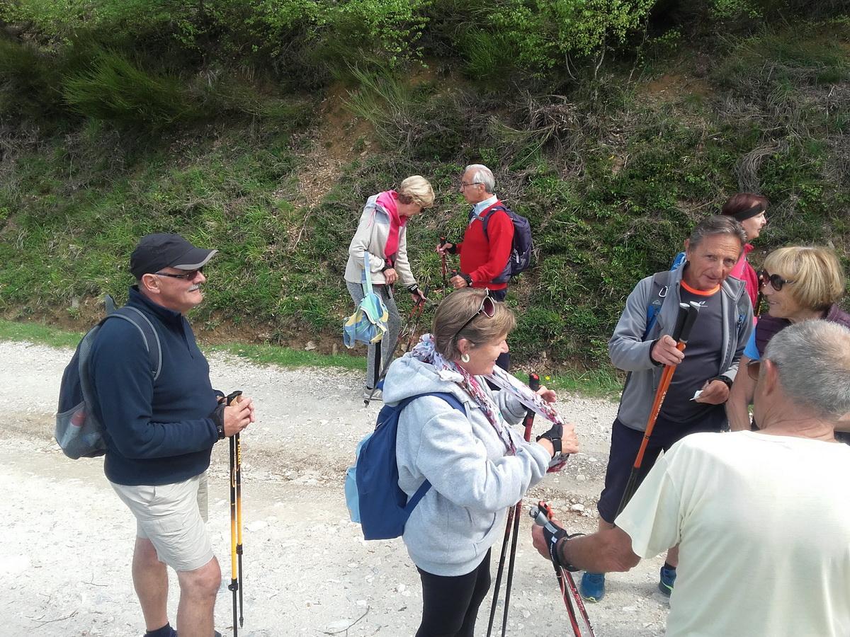 Col du Chioula 07