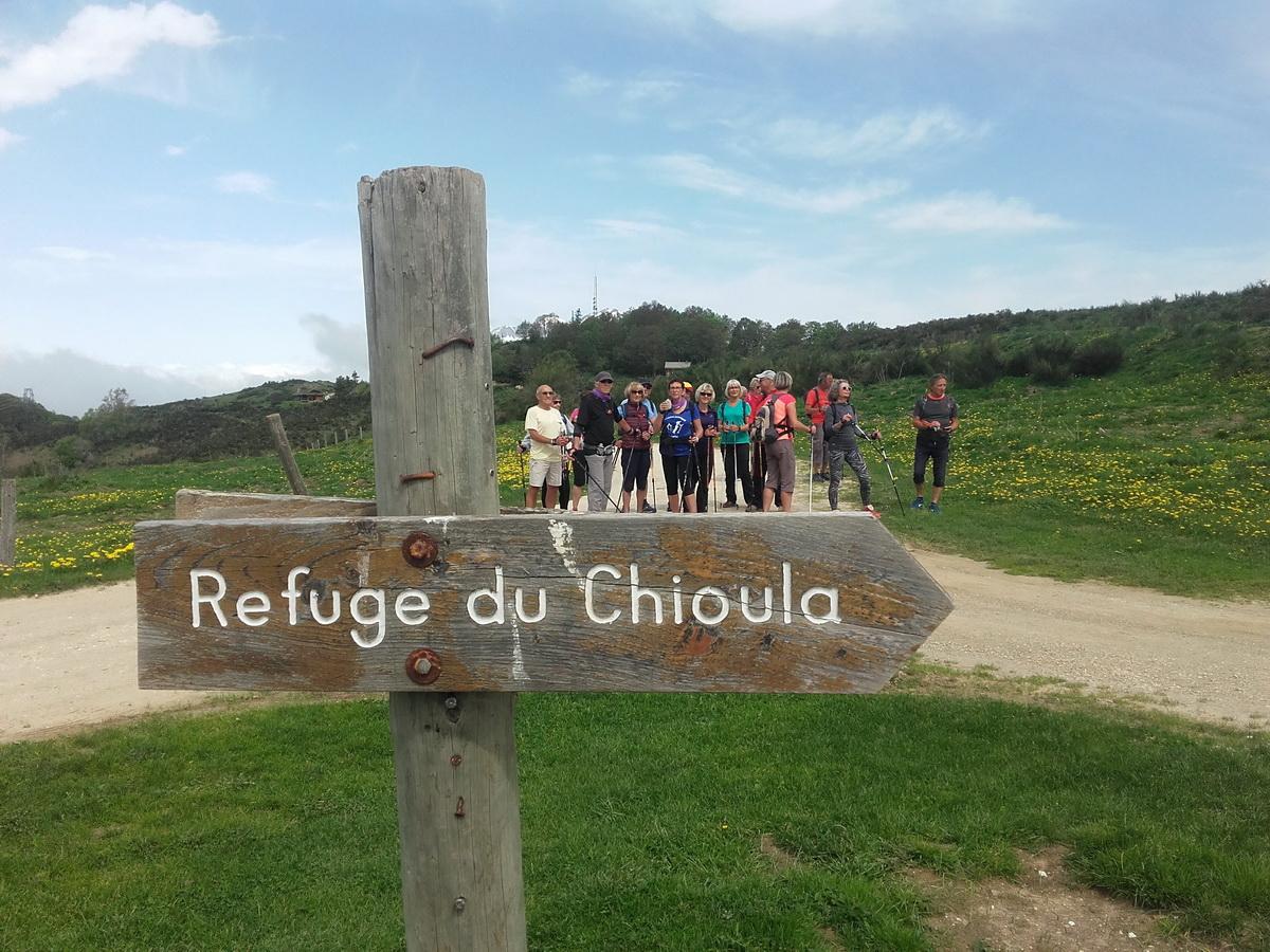 Col du Chioula 09