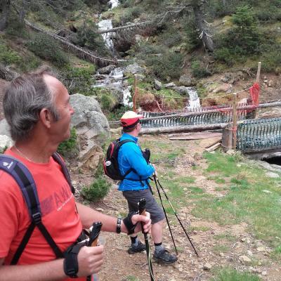 28 mai - Le plateau de Beille