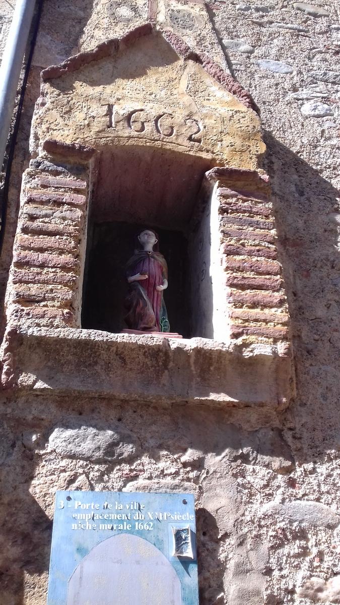 St Felui d'Amont _09