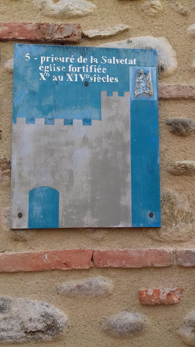 St Felui d'Amont _12