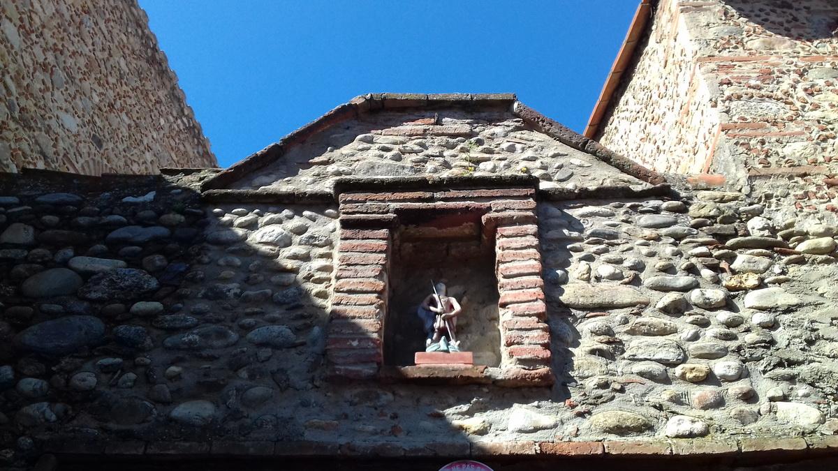 St Felui d'Amont _13
