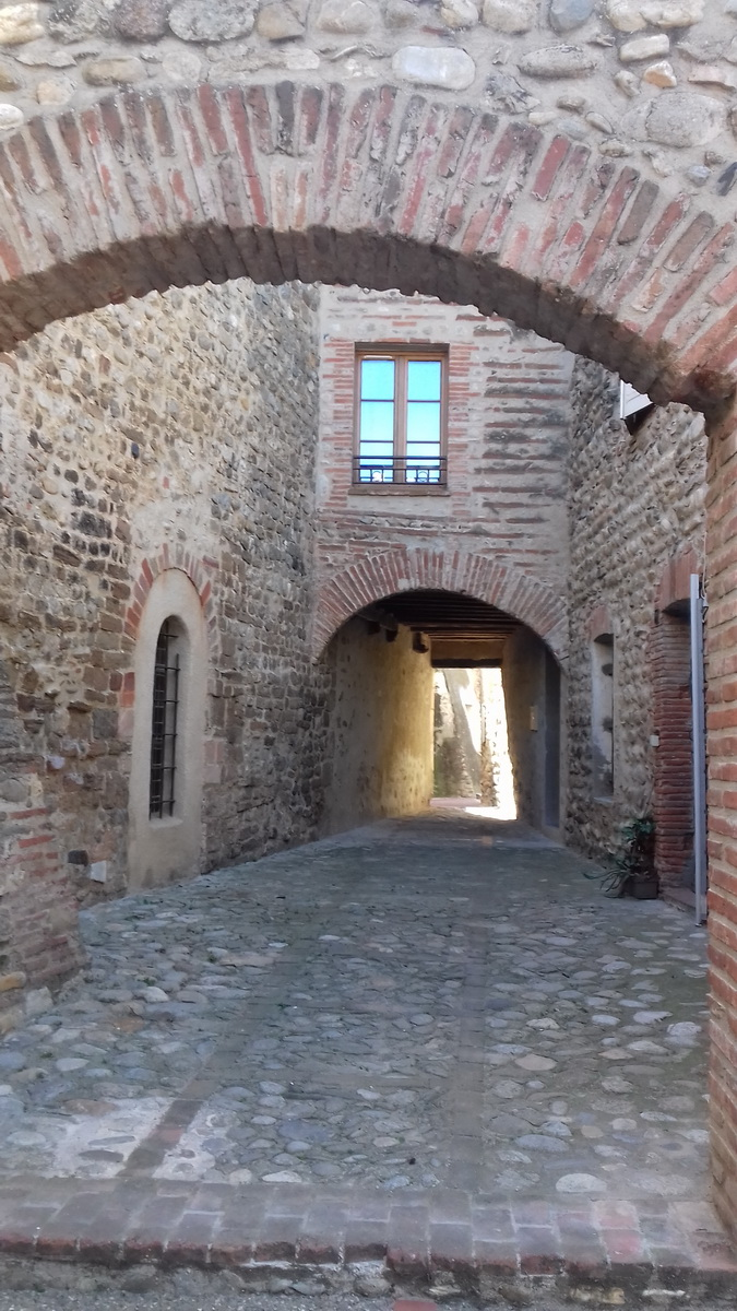 St Felui d'Amont _14