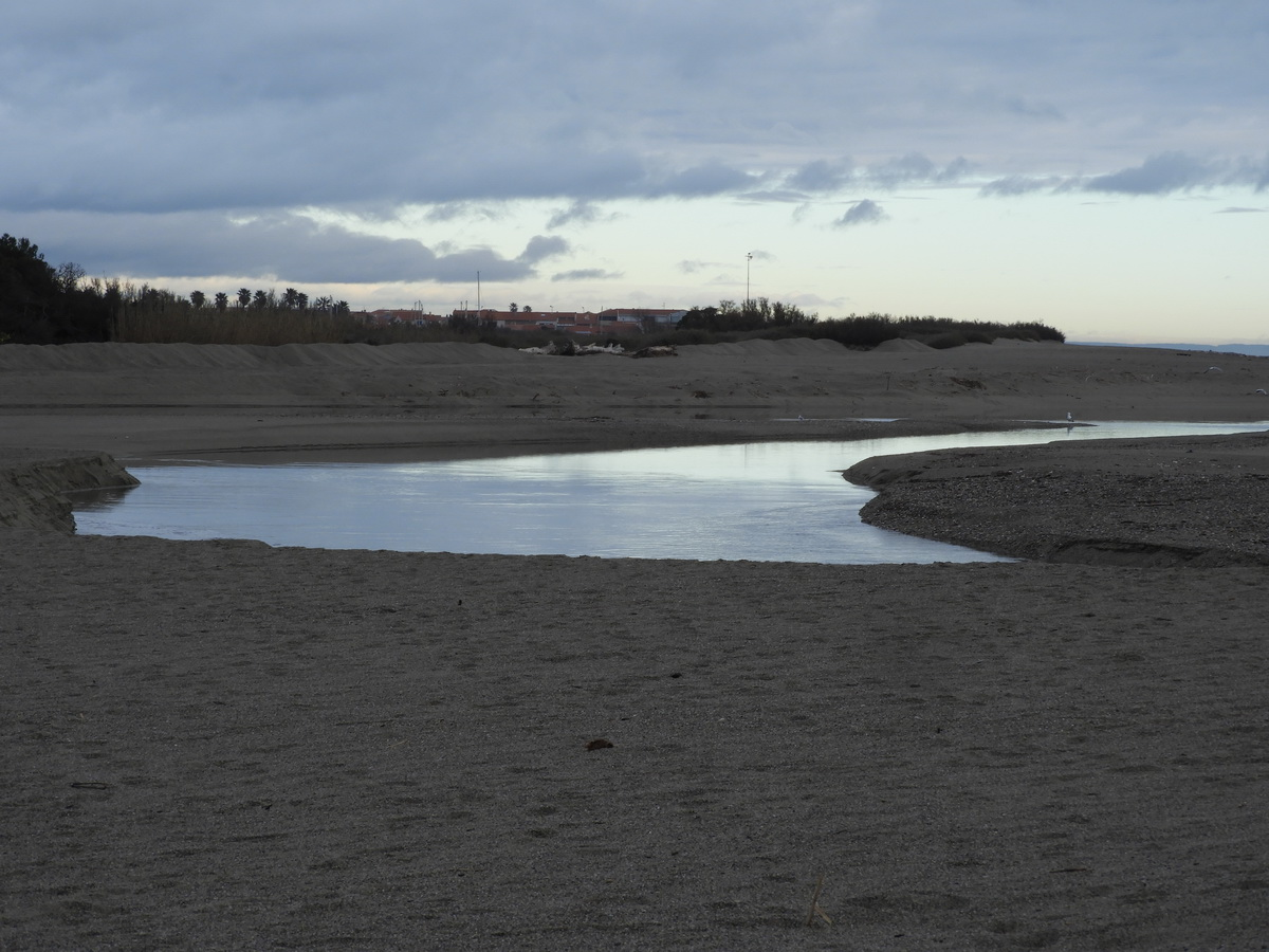 St Marie-Canet _19