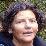 CHAPOY Claudine