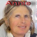 LEMOIGNE Annie