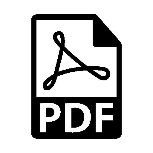 Buletin d adhesion 2018 2021